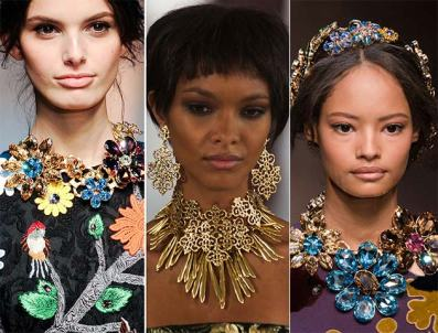 fall_winter_2014_2015_jewelry_trends_floral_necklace