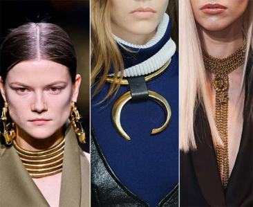 fall_winter_2014_2015_jewelry_trends_golden_jewelry